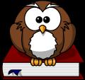 VGKB Icon